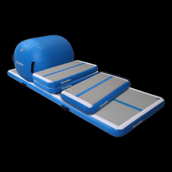 Airtrack XL Kit