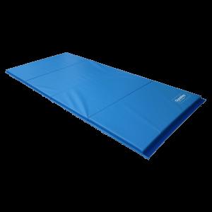 Folding Mat - en god gymnastikmåtte