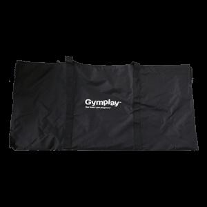 Large GymPlay taske