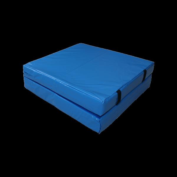 Landingsmadras Extra Soft (15cm)