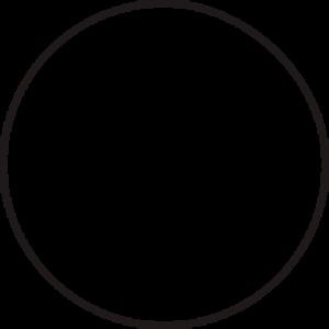 Gymplay-symbol300x300