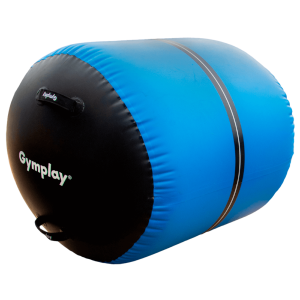 Gymplay Air Barrel