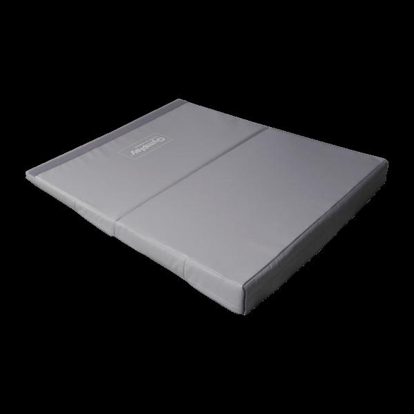H10 Incline Mat - Grey
