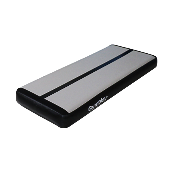 H15 Airtrack Springboard - Black