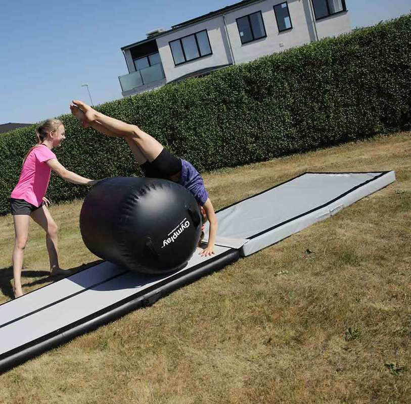 gymplay-airtrack-trainer-mat-airbarrel
