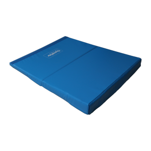 H10 Incline Mat - Blue