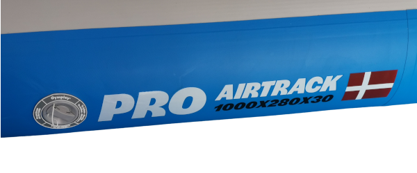 H30 Airtrack Pro