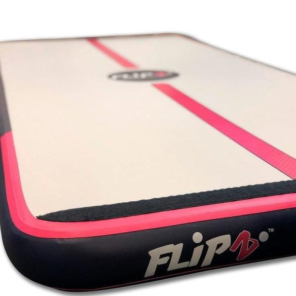 Flipz Mini Airtrack - 2018 design
