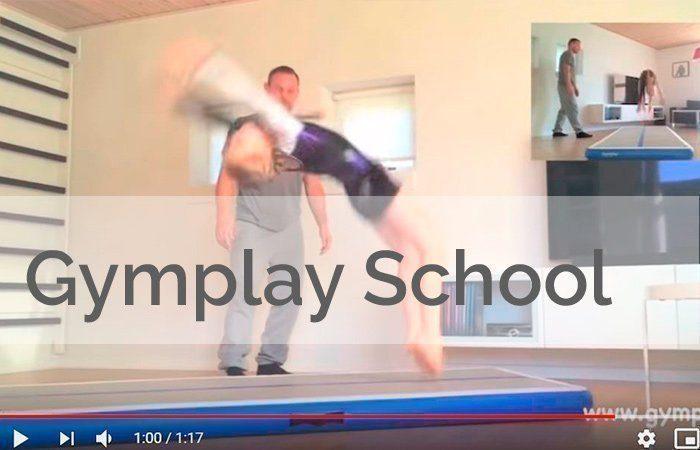 Gymplay-school-fp