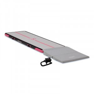 H10 Airtrack Trainer Pink Edition