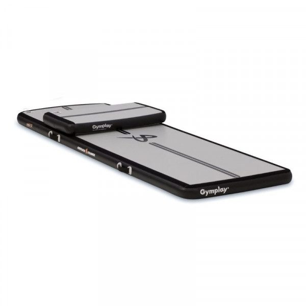 Gymplay H10 Airtrack Kit