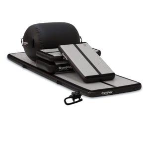 H10 XL KIT - 3 meter, Black