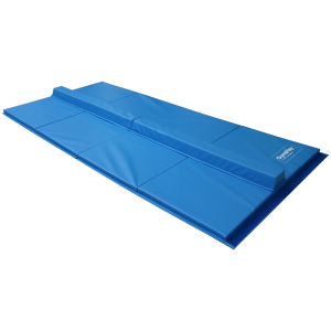 Training Beam Kit - Blue