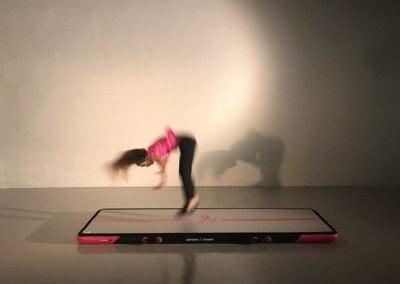 gymplay-backflip3