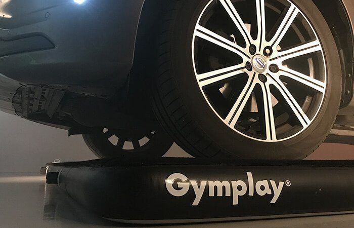 gymplay-volvo-test