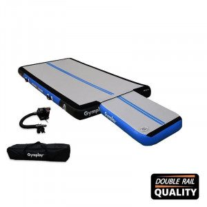 Gymplay H15 Airtrack Mini Kit