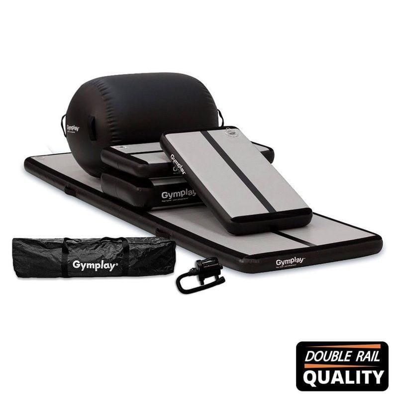 Gymplay H10 XL KIT