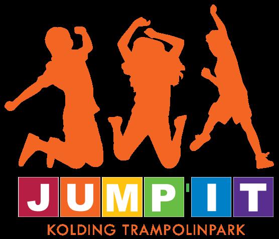 Jump'it