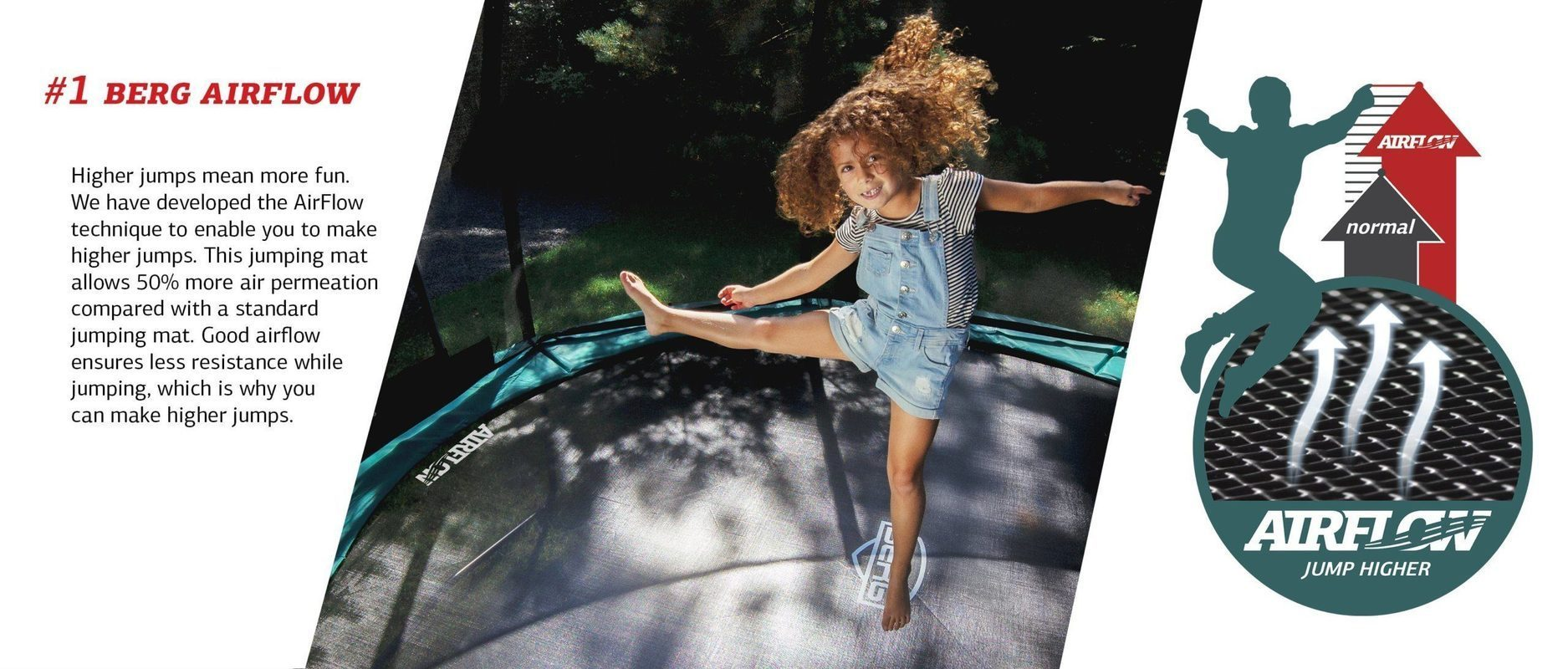 preview_01_TRAMPOLINE_USP_LARGE_AIRFLOW_EN (2)
