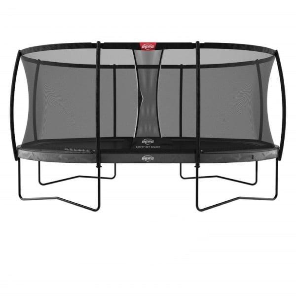 BERG Grand Elite trampolin