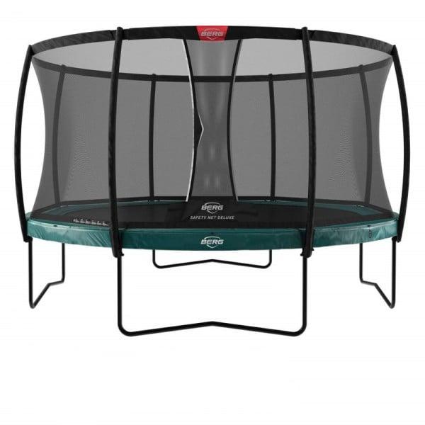 Berg elite trampoliner