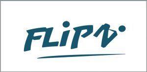 flipz-bodil