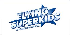 flying-super-bodil