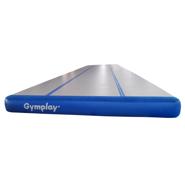 Gymplay H30 Airtrack PRO