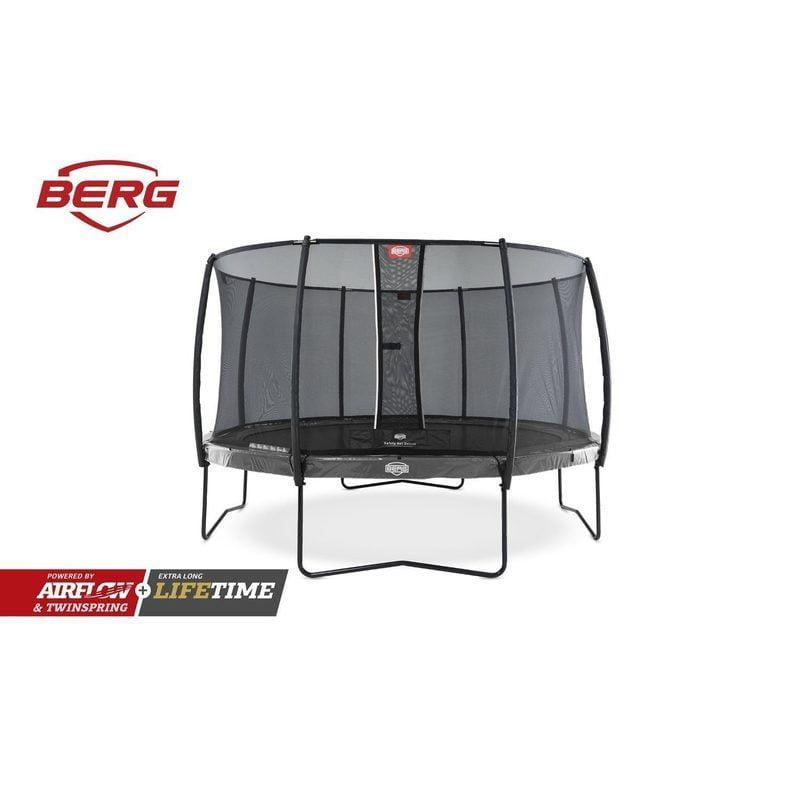 BERG Elite