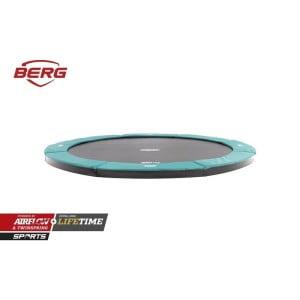 BERG Champion FlatGround SPORTS
