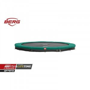 Berg Champion InGround SPORTS
