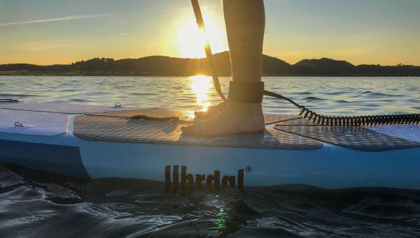 Urdahl Paddle Boards