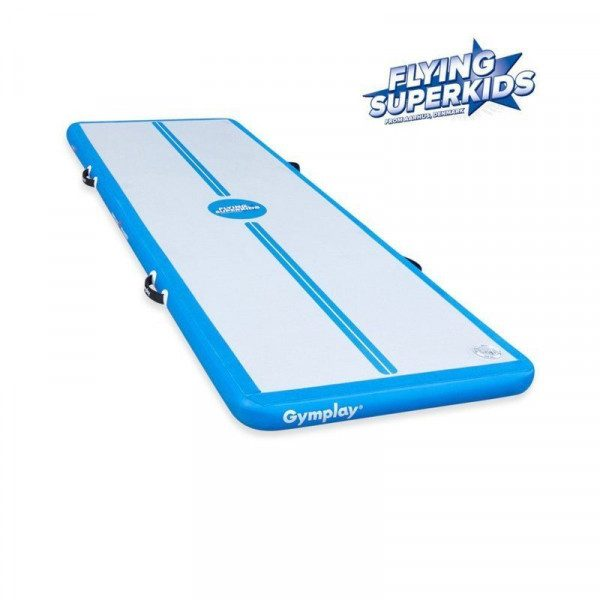 H10 Airtrack Trainer Flying Superkids