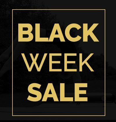 Gymplay black week sale mobile