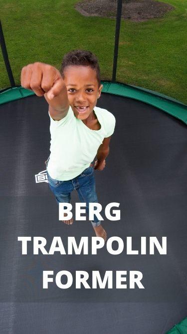 BERG TRAMPOLINFORMER (1)
