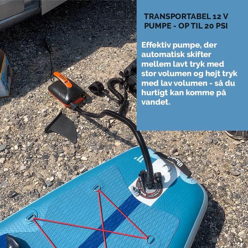 elektrisk-pumpe-display